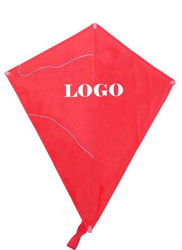 diamond kite
